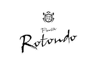 Rotondo-Logo GourmetBar Website Partner