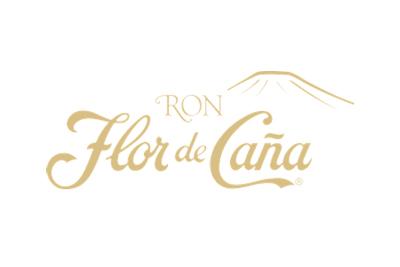 FLOR DE CAÑA